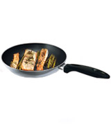 Beka 13187244 Classic Aluminium Frying Pan