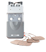 The Tens Company Med-Fit 1 Tens Machine