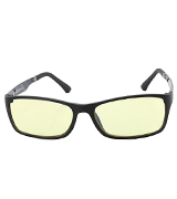 Duco Blue Light Blocking Glasses
