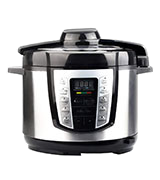 PowerDoF YA500 Multi-Function Programmable Electric Pressure Cooker