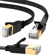UGREEN Cat7 Ethernet Cable