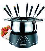 Severin FO2400 Electric Fondue Set