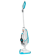 Vax S86-SF-CC Steam Fresh Multifunction Steam Mop
