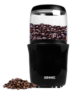 Duronic CG250 Electric Coffee Grinder