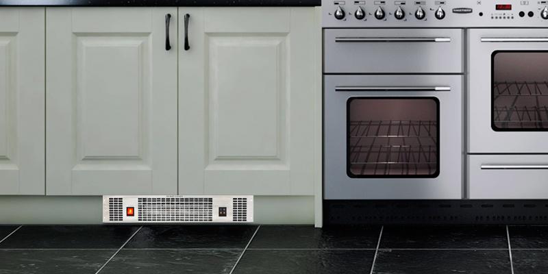 Gas Floor Heater Not Working Carpet Vidalondon