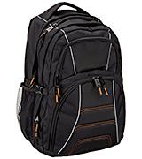 AmazonBasics NC1306167R1 Laptop Backpack