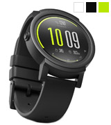 Ticwatch M6100000TxB9 Smart Watch