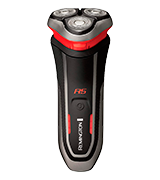 Remington R5000 Style Series R5 Wet & Dry Electric Razor