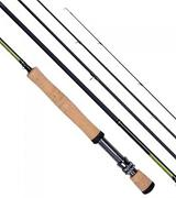 Flextec CRX88 Fly Fishing Rod