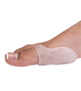 All Things Accessory Bunion Corrector Toe Protectors Straightener Seperators Toe Spreader