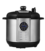 Tower T16005 Electric Pressure Cooker