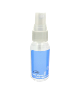 Leader Pump Action Lens Cleaning Spray For Spectacles & Glasses