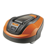 Flymo 1200R Lithium-Ion Robotic Lawnmower