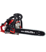 Einhell GC-PC 1335 TC Petrol Chainsaw, 41 cc