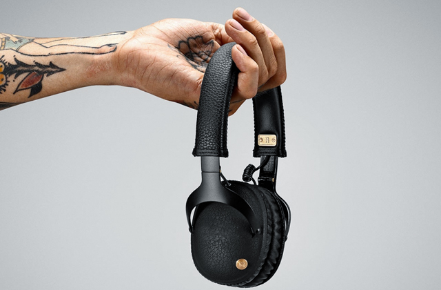 Best Headphones for Music Enthusiasts and Adventurers