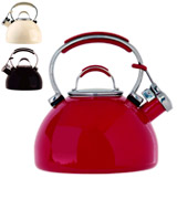 Prestige PR50558, 2 L Stove Top Whistling Kettle
