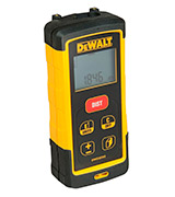 DEWALT DW03050-XJ Laser Distance Measurer