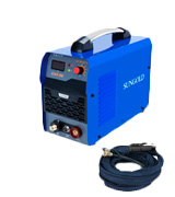 Goldpower CUT50 Plasma Cutter