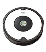 iRobot Roomba 605 Vacuum Cleaner