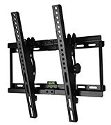 BPS TV Wall Mount