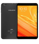Teclast P80X 8 Inch Android Tablet