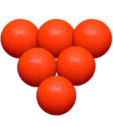 Flash ASp90 Wind Balls