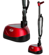 Ewbank FP160UKR Floor Polisher