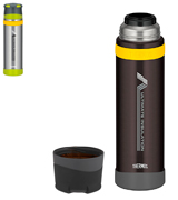 Thermos 900 ml Ultimate Series Drink Flask