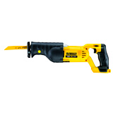 DEWALT DCS380N-XJ Reciprocating Saw