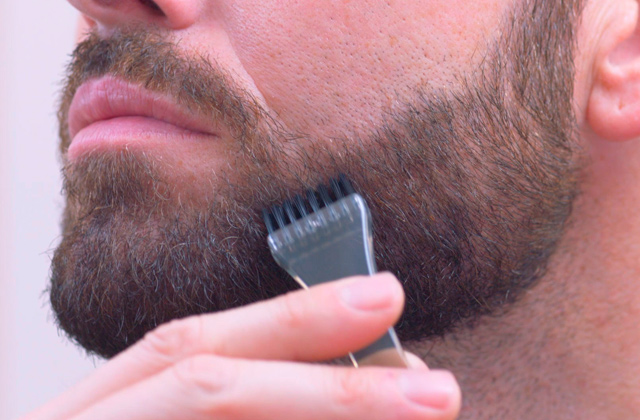 Best Beard Dyes to Make Your Beard Look Its Best
