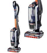 Shark [NZ801UKT] Upright Vacuum Cleaner Pet Hair