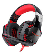 TeckNet HS800 Gaming Headset