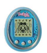 Tamagotchi Digital Friends 37483 Blue Gem