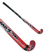 Mazon Junior 500 Hockey Stick