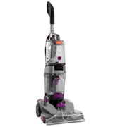 Vax ECJ1PAV1 Rapid Power Advance Carpet Cleaner
