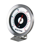 Salter 513 SSCR Kitchen Oven Thermometer