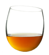 bar@drinkstuff COMINHKPR47950 Whisky Rocking Glasses