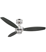 Westinghouse 7228940 Jet Ceiling Fan