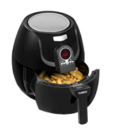 Tower T14004 Low Fat Rapid Air Fryer