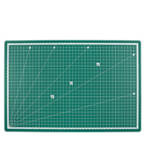 Pretex SC-114 A3 Cutting Mat with Self-Healing Surface