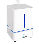 Levoit Cool Mist Ultrasonic 4L