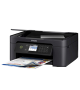 Epson XP-4100 All-in-One Printer Printer