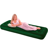 UKHobbyStore Single Inflatable Airbed