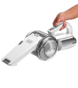 Black & Decker 18 V Lithium-Ion