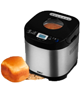 Tower T11001 Digital Bread Maker with Gluten Free Setting