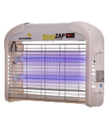 Vermatik VMR16 Indoor Commercial Bug Zapper