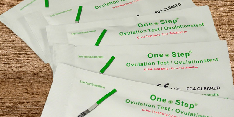 5 Best Ovulation Tests Reviews Of 2018 In The Uk Bestadvisers