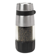 OXO Good Grips Pepper Grinder Mini Grinder