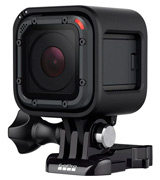 GoPro CHDHS-502 HERO5 Session