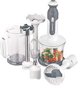 Kenwood HDP406 Hand Blender